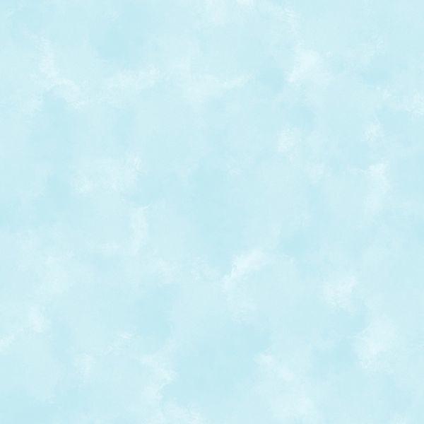 Sky Tonal Clouds Y2875-97