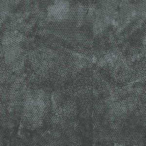 1867_C1