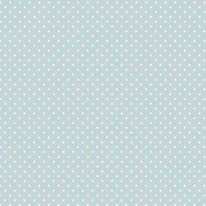 830_B2_Spot Baby Blue