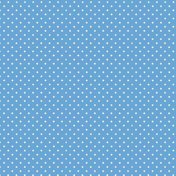 830_B64_Spot Cobalt