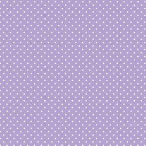 830_L_Spot Lilac