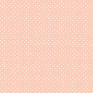 830_P1_Spot Cheeky Pink