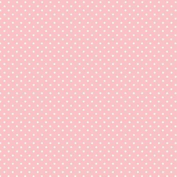 830_P2_Spot Baby Pink