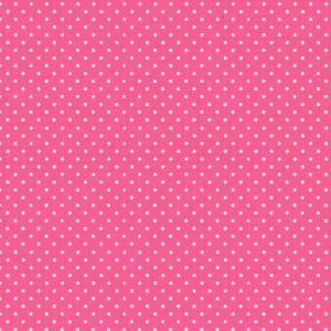 830_P65_Spot Candy