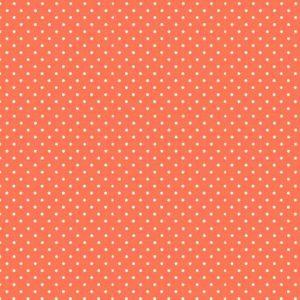830_R63_Spot Papaya