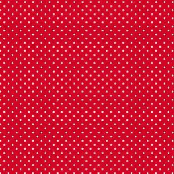 Makower Spot-830-R