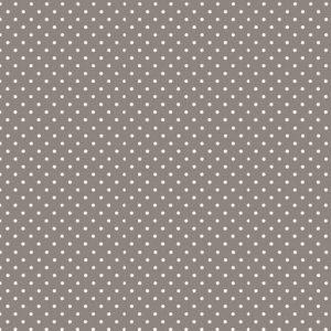 830_S5_Spot Steel Grey