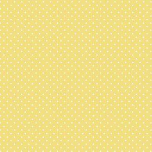 830_Y2_Spot Primrose