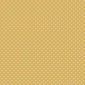 830_Y6_Spot Sand