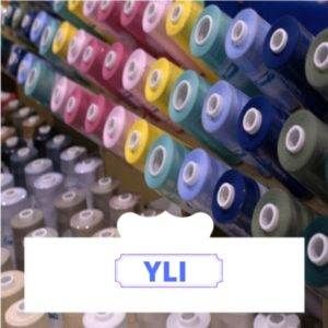 YLI - Quilting