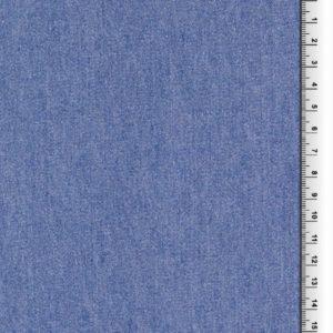Denim Shirt Fabric 1000353028