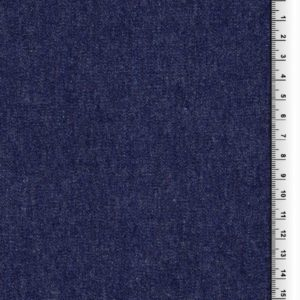 Denim Shirt Fabric 1000357028