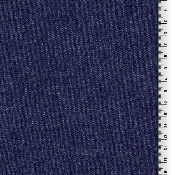 Denim Shirt Fabric 1000357028
