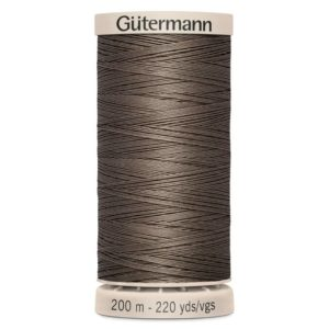 Quilting thread 2T200Q1225 Gutermann