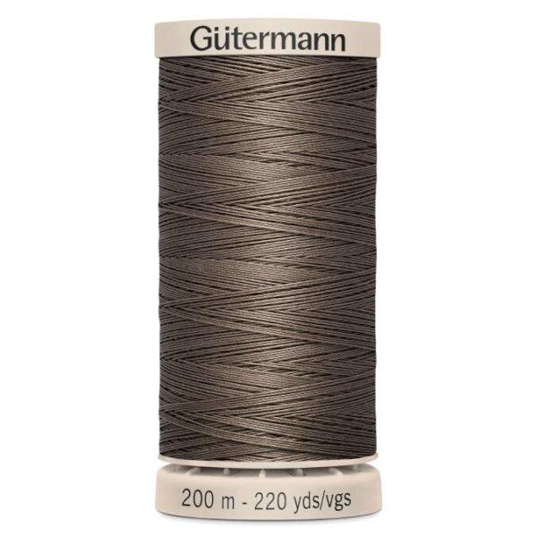 Quilting thread 2T200Q1225 Gutermann