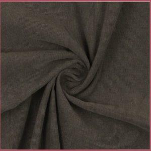 Fine Cord Fabric 1235055002