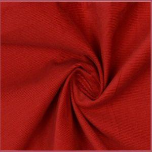 Fine Cord Fabric 1235055019