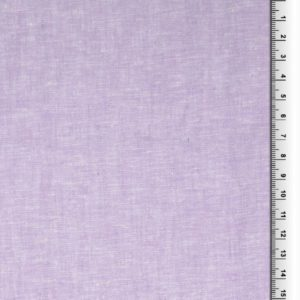 Linen-Cotton Blend 1311643028