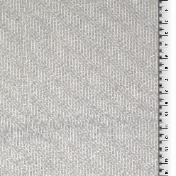 Linen-BW Stripes 1294425002