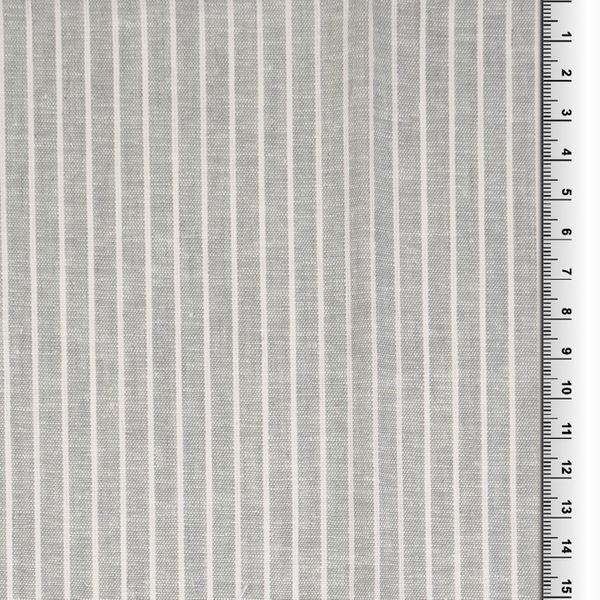 linen-bw stripes 1294435002