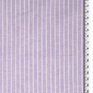 Linen-bw Stripe 1294435025