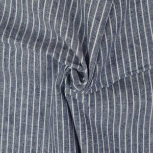 Linen-BW Stripe 1294435028