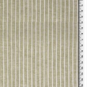 Linen-BW Stripes 1294435032