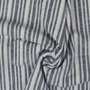 Linen-BW Stripes 1294445028