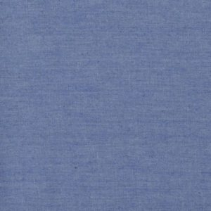 Plain Jeans Fabric 1311643028