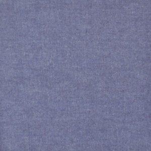 Plain Jeans Fabric 1311647028