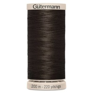 Quilting Thread 2T200Q1712 Gutermann