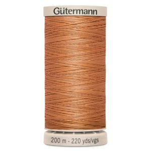 Quilting thread 2T200Q2045 Gutermann