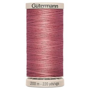 Quilting thread 2T200Q2346 Gutermann