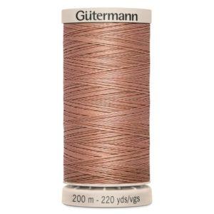 Quilting thread 2T200Q2626 Gutermann