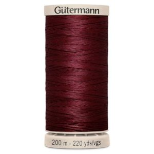 Quilting Thread 2T200Q2833 Gutermann