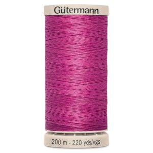 Quilting thread 2T200Q2955 Gutermann