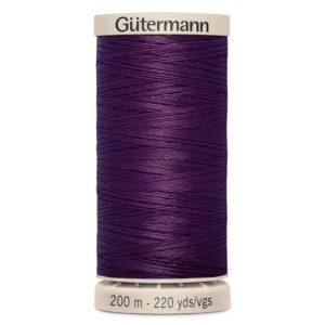 Quilting thread 2T200Q3832 Gutermann