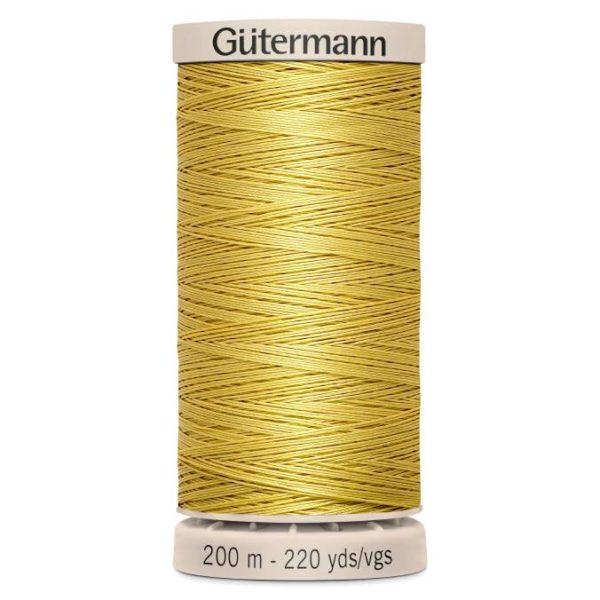 Quilting thread 2T200Q758 Gutermann