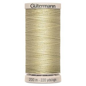 Quilting thread 2T200Q928 Gutermann