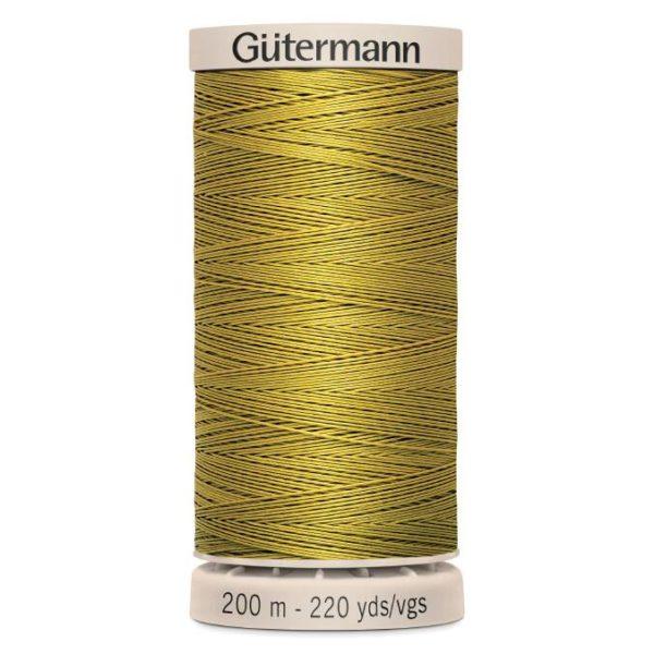 Quilting thread 2T200Q956 Gutermann