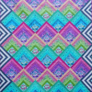 Essential Slide Quilt PDF