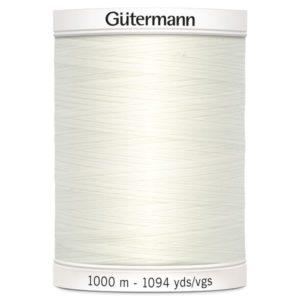 Gutermann 2T1000111 Sew-All
