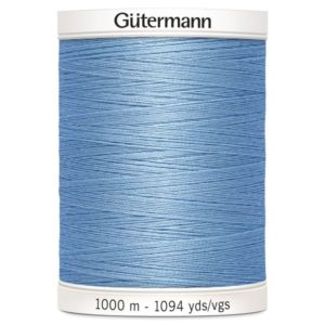 Gutermann 2T1000143 Sew-All