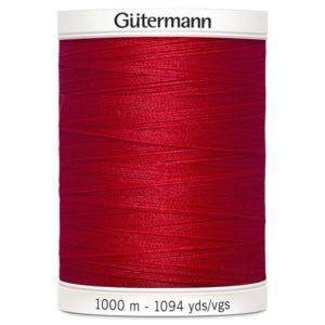 Gutermann 2T1000156 Sew-All