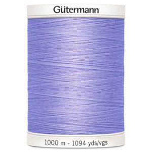 Gutermann 2T1000158 Sew-All