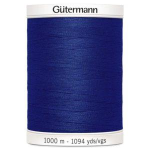 Gutermann 2T1000310 Sew-All