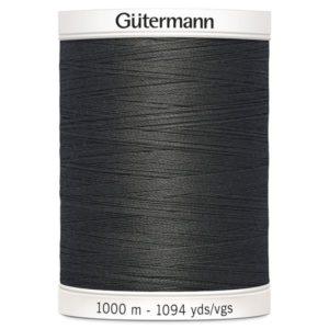 Gutermann 2T100036 Sew-All