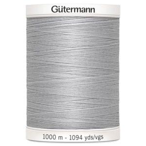 Gutermann 2T100038 Sew-All
