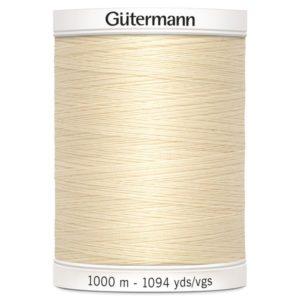Gutermann 2T1000414 Sew-All