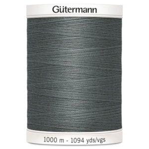 Gutermann 2T1000701 Sew-All